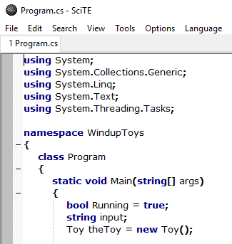 Free Programming Development Options • Programming is Fun